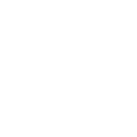 drop-off-badge